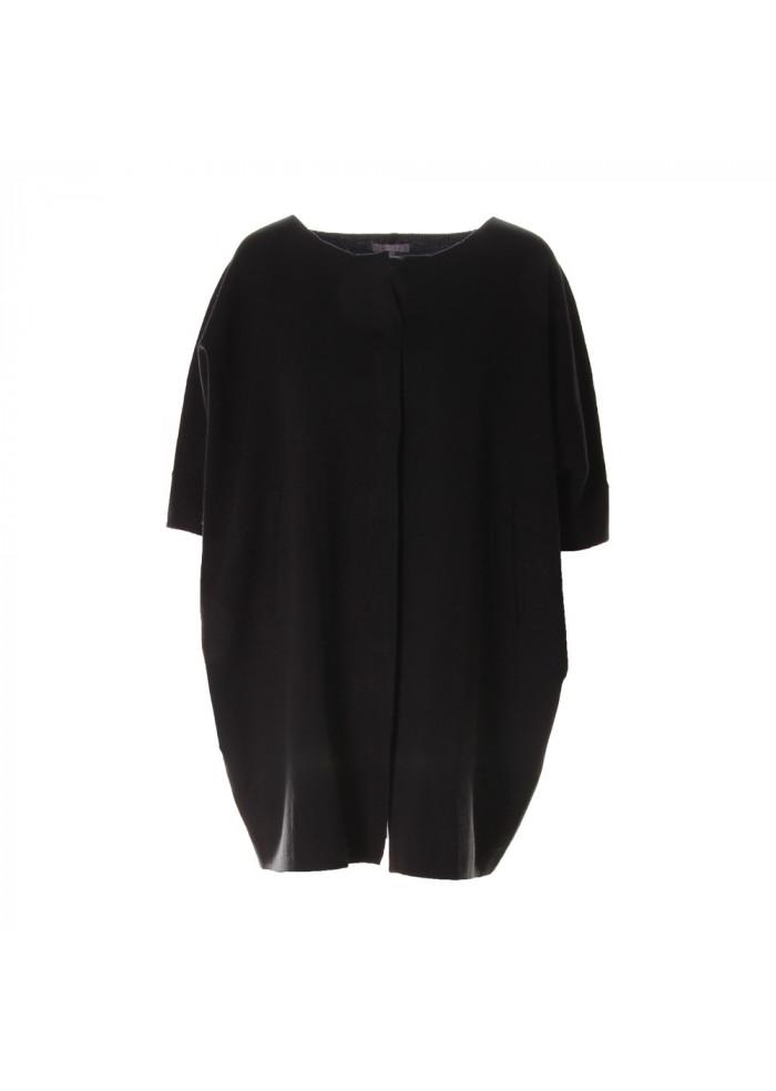 59a55e0bb01 women-s-clothing-knitwear-black-kocca.jpg